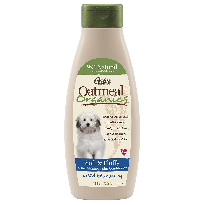 Dry Shampoo Dogs Reviews
