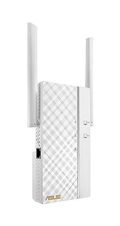RP-AC66 Répéteur Wi-Fi AC1750 Double Bande