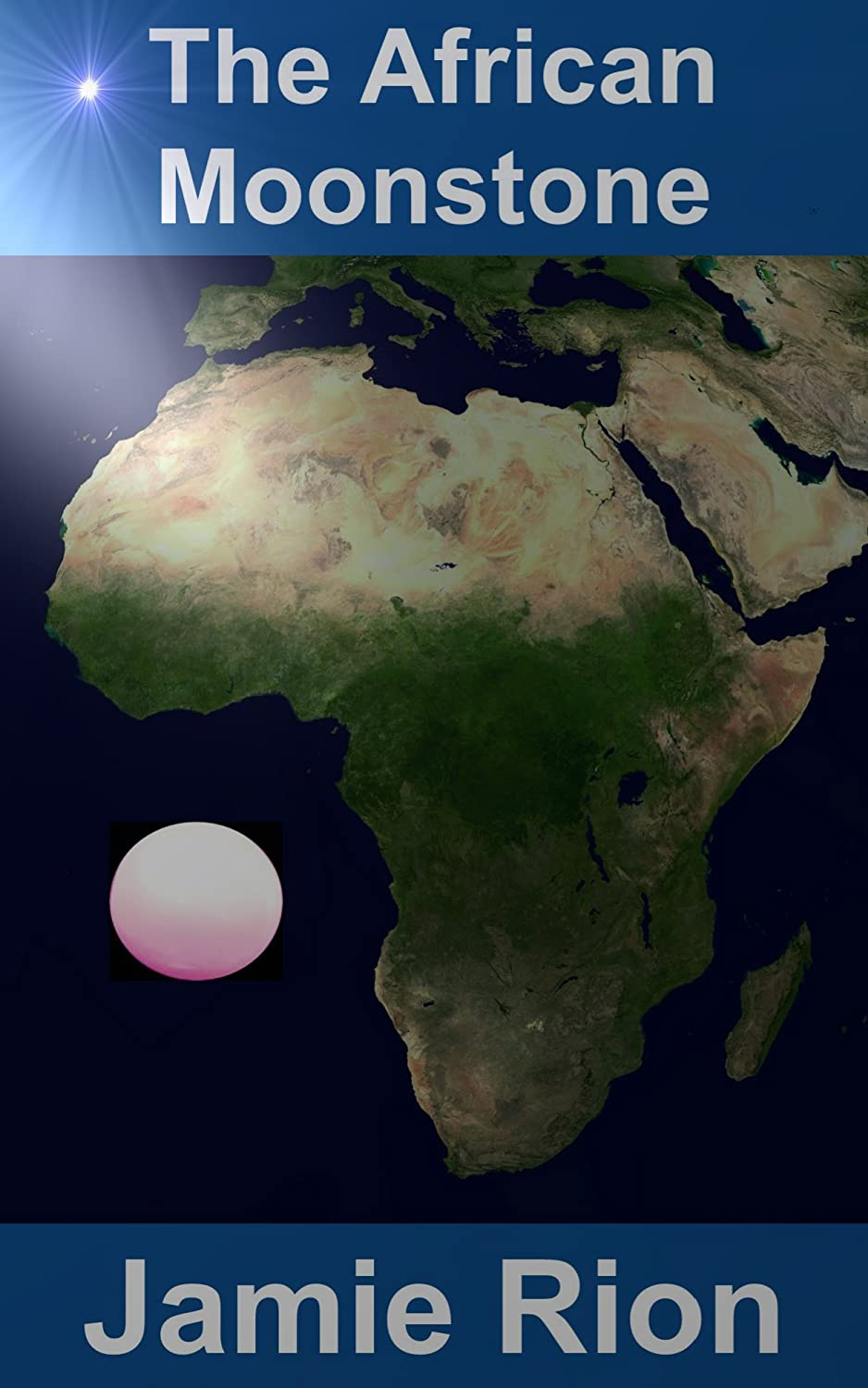 The_African_Moonstone_2