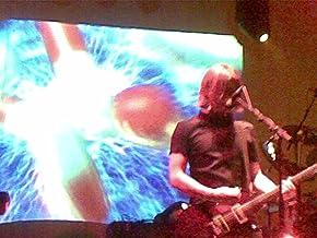 Bilder von Steven Wilson