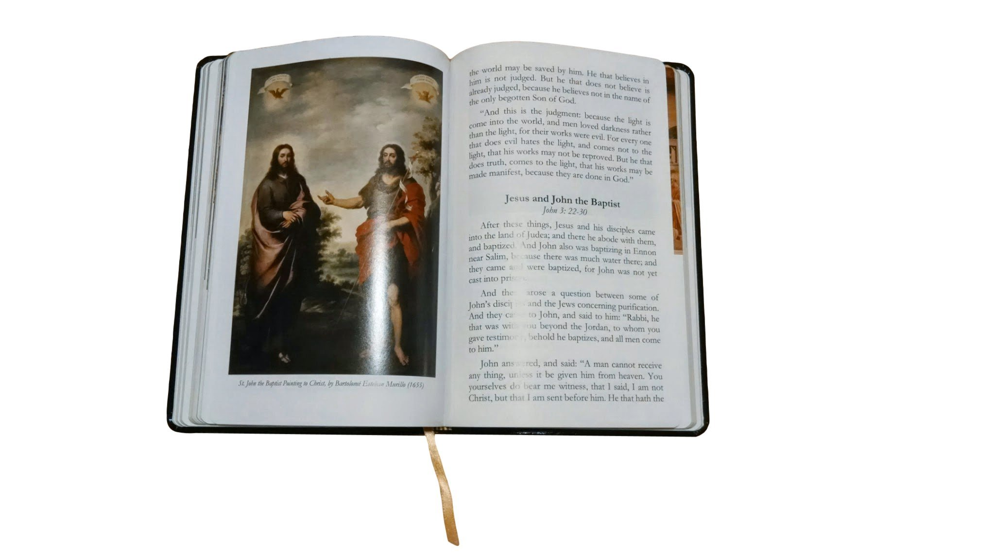 Catholic all year 2014 it really is a beautiful book and would make a beautiful gift mr bloomfield has set up a discount code just for my readers cathyear to be good until fandeluxe Image collections
