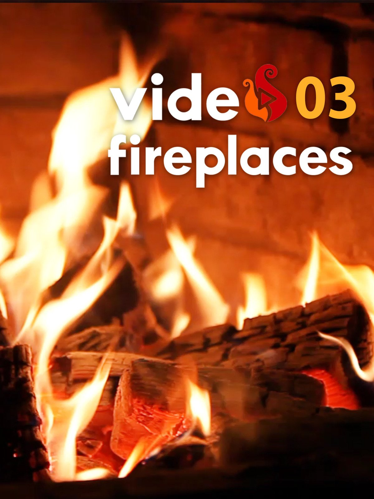 Video Fireplace 03