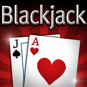 Blackjack 21 FREE by SuperLucky Casino