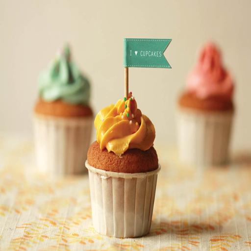 cupcake-live-wallpaper-free