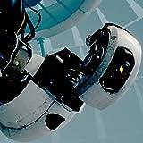 Portal 2 GladOS Soundboard