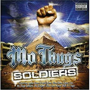 Image of Mo Thugs