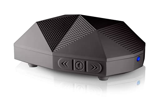 OUTDOOR TECHNOL Turtle Shell 2.0 Enceintes PC / Stations MP3