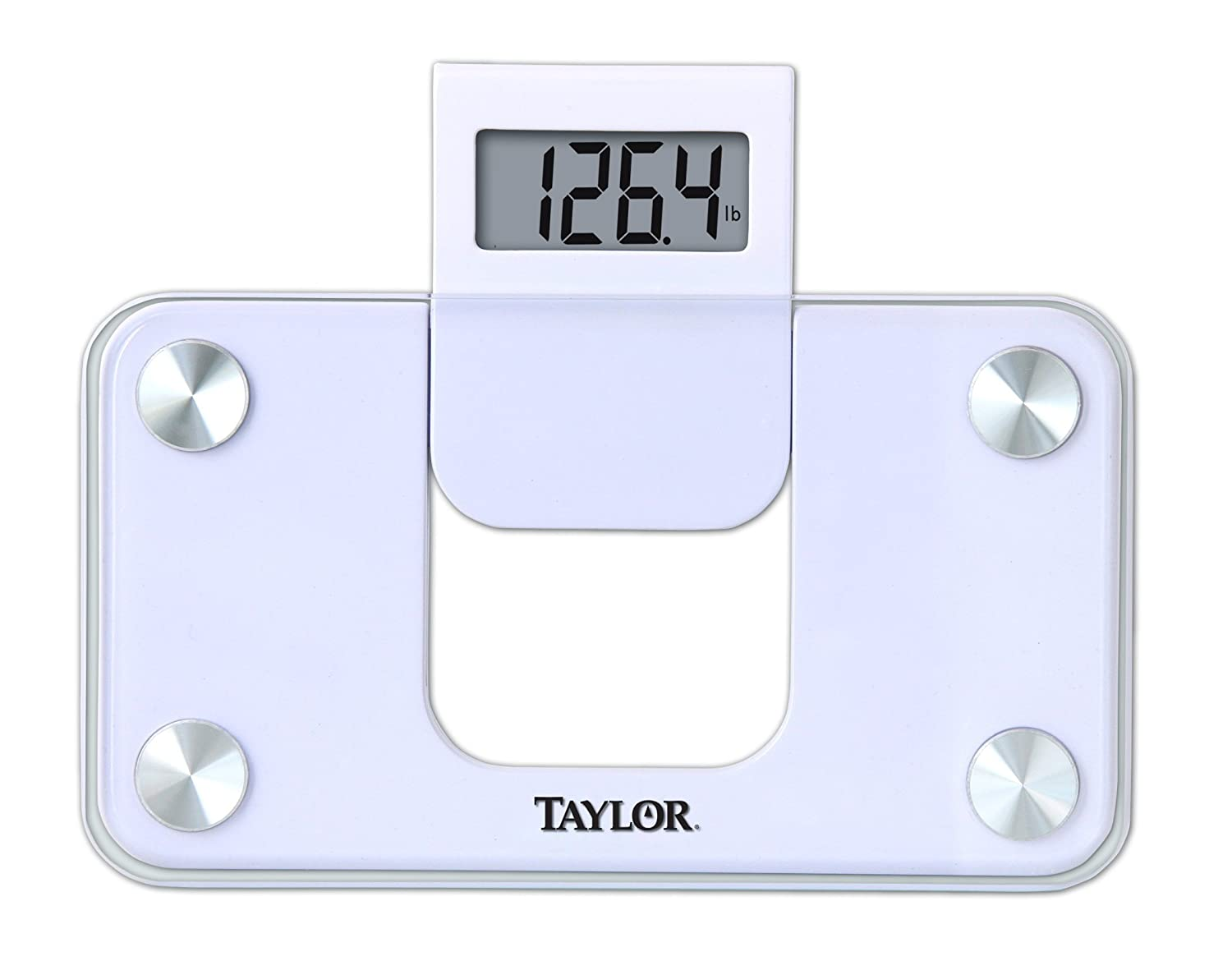 Best digital bathroom scale 28 images uk union for Best bathrooms scales