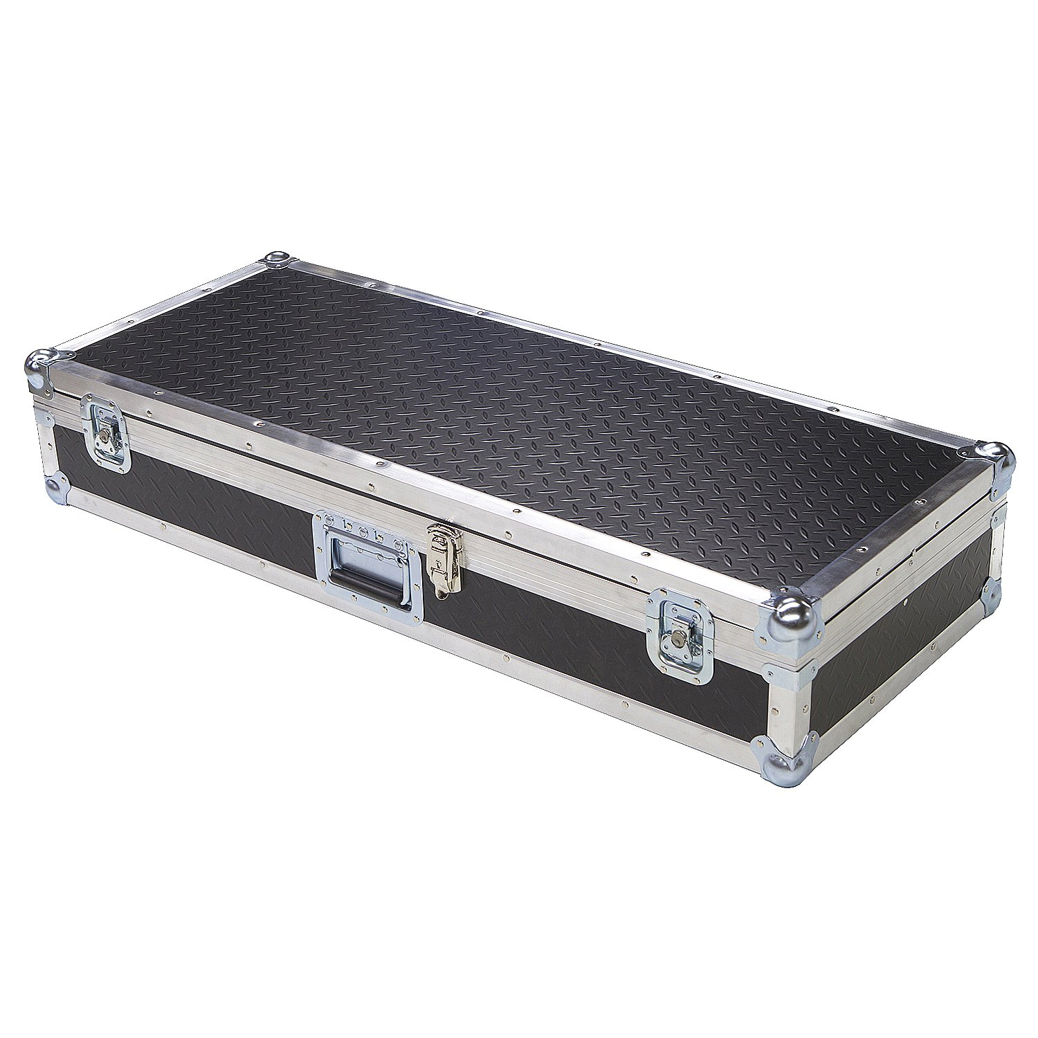Keyboard 1/4 Ply ATA Light Duty Case with Diamond Plate Laminate Fits M-audio Axiom PRO 49 Axiom Pro49 свитшот print bar dino gnar page 8