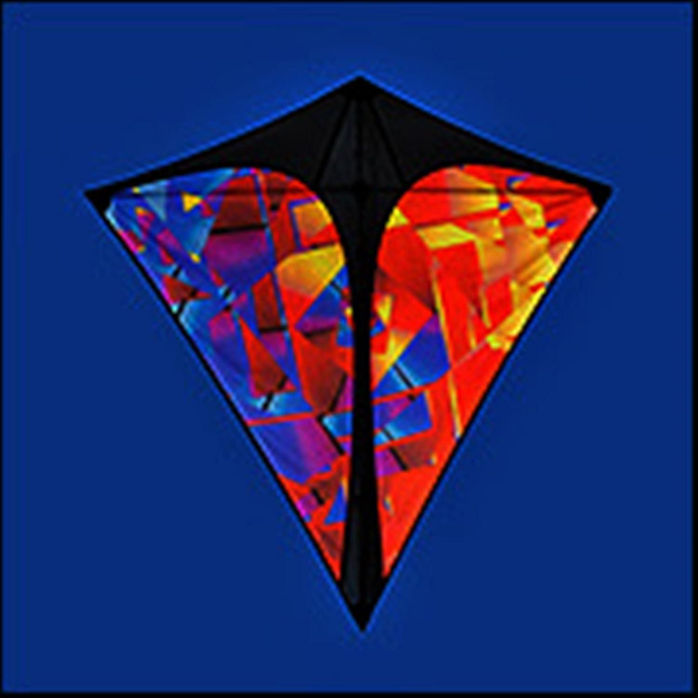 Prism Stowaway Diamant Kite, Fusion online kaufen