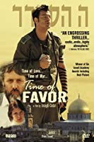 Time Of Favor (English Subtitled)
