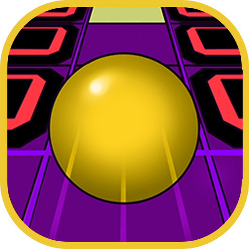 rolling-ball-bounce-and-dodge-on-the-sky-new-version