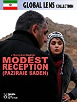 Modest Reception (Paziraie Sadeh)