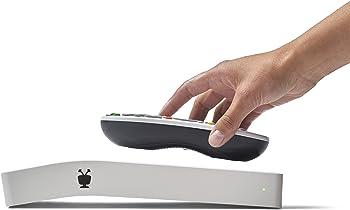 TiVo BOLT 1TB 4K UHD DVR & Streaming Media Player (White)