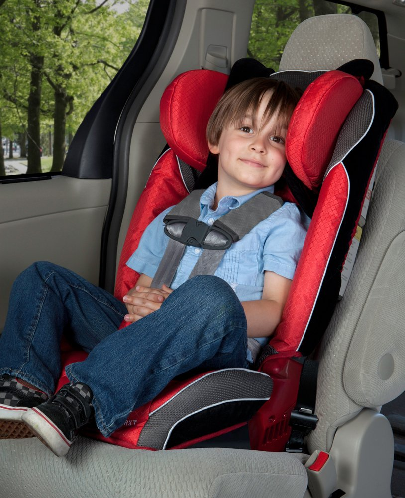 Diono Radianrxt Convertible Car Seat
