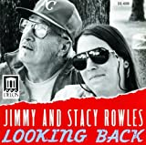 echange, troc Stacy Rowles - Looking Back