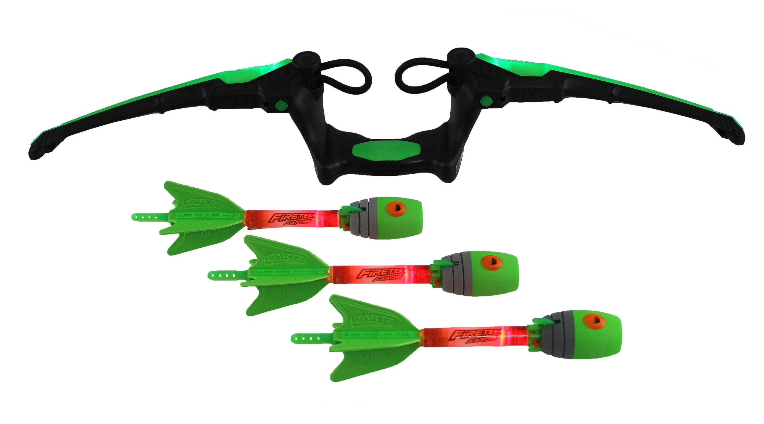 Up to 40% off Select Zing Bow Toys