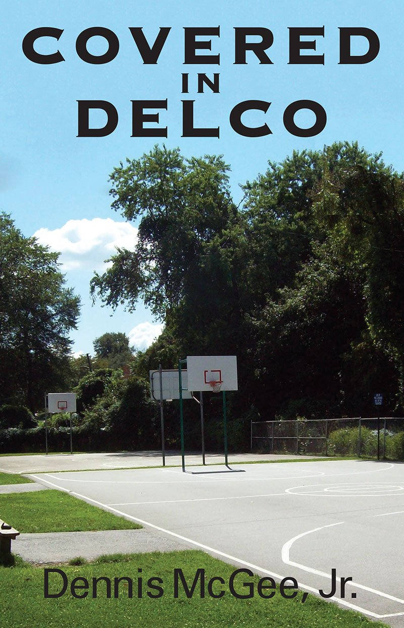 http://www.amazon.com/Covered-Delco-Dennis-McGee-Jr-ebook/dp/B00OYDJSQQ