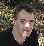 John Michael Cummings