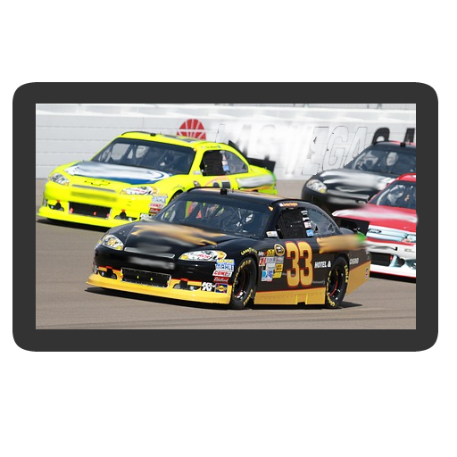 Amazon.com: Nascar Wallpapers: Appstore For Android