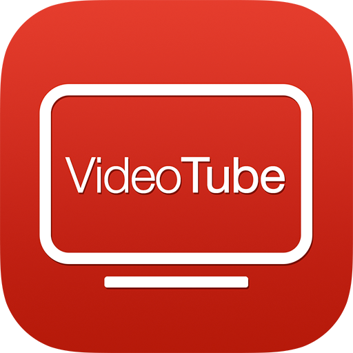 Video Tube for YouTube