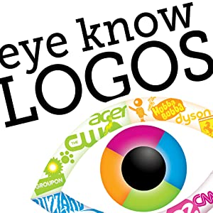 Eye Know: Animated Logos from Wiggles 3D Incorporated