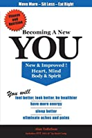 Becoming A New You
