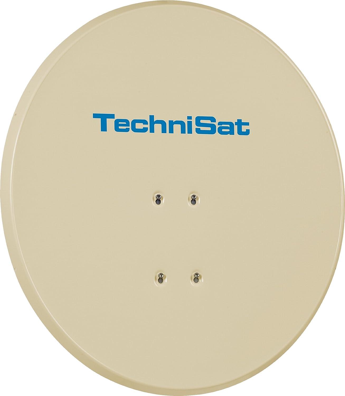 Technisat satman 85