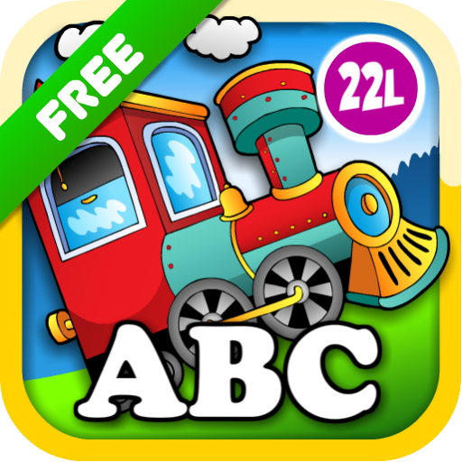 kids-animal-train-preschool-and-kindergarten-learning-matching-and-reading-adventure-abc-first-word-