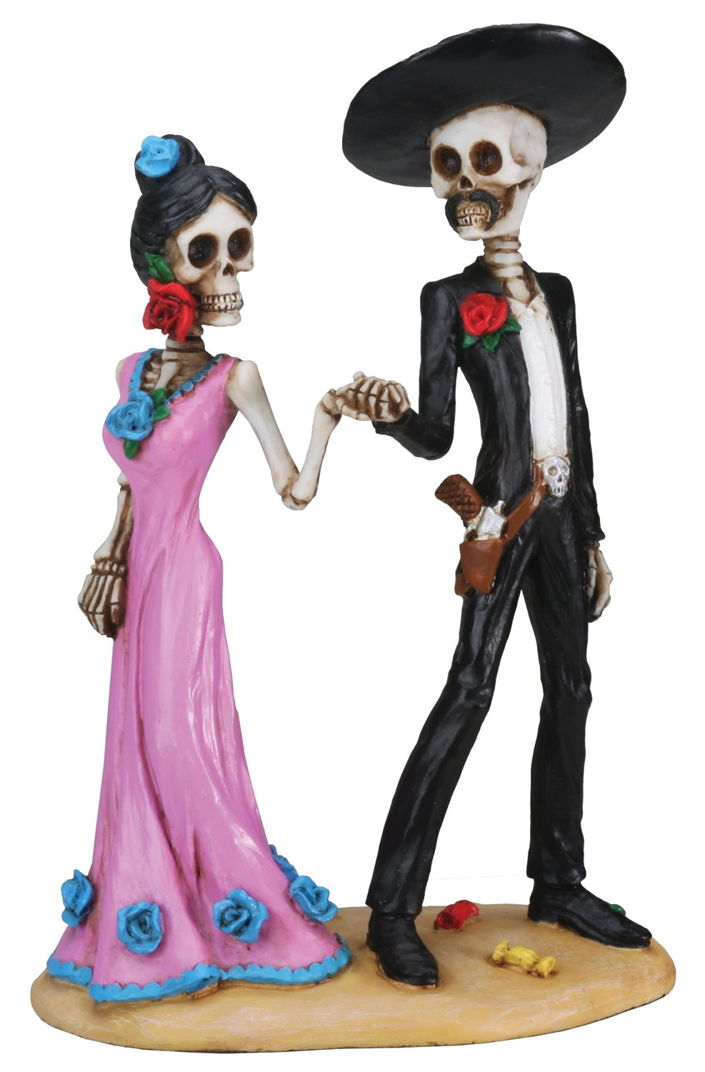 modern love statues skeleton  wooden and metal sailor clipart gifs sailor clip art free