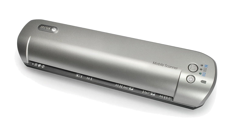Сканер Xerox xmobile/sd XMOBILE-SD