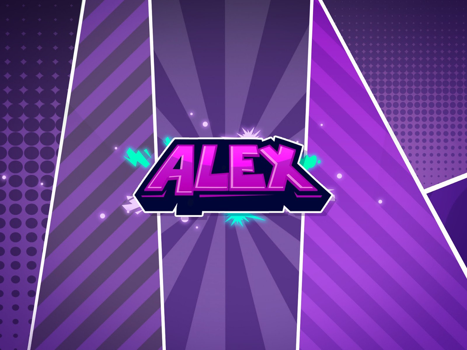 Clip: Alex - Season 4