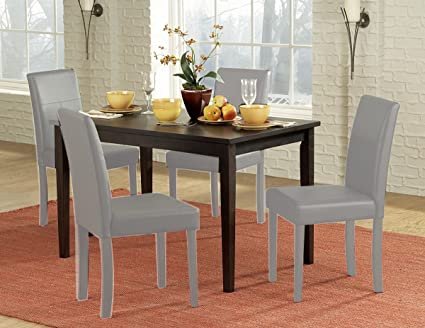 Dover Dining Table Set
