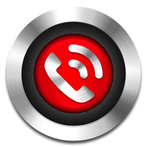 Automatic Call Recorder - Amazon Appstore App Ranking and App Store ...