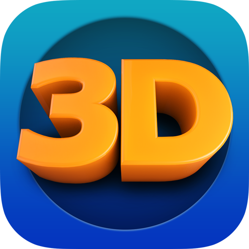 3D Backgrounds - HQ Wallpapers (Free Themes compare prices)