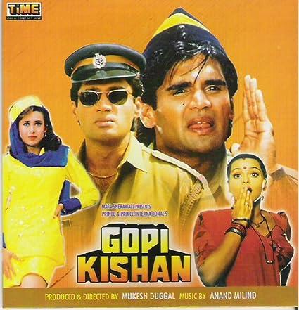 gopi kishan full movietamil movies on line torrent