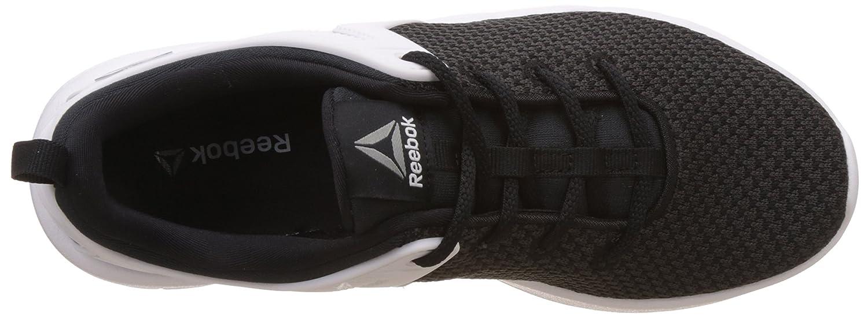 reebok hexalite shoes