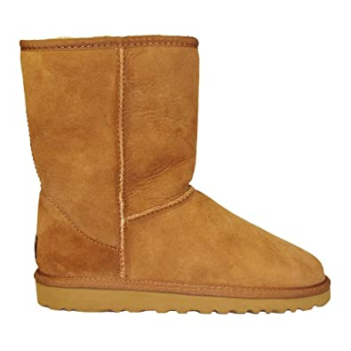 bottes uggs 38