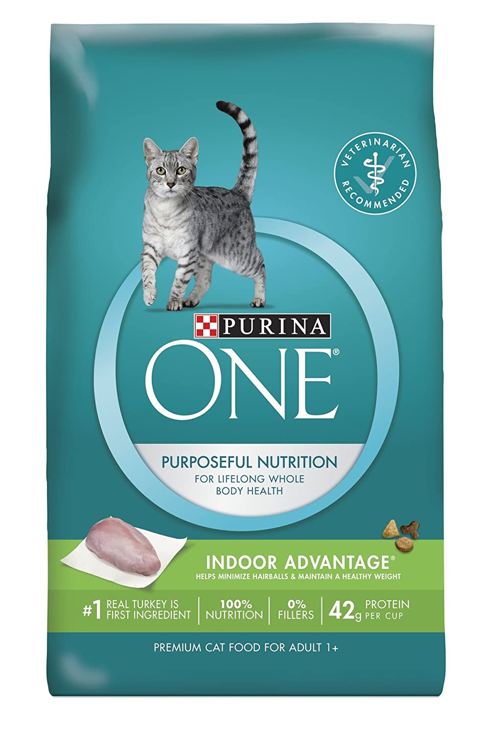 High Quality Kidney Cat Food