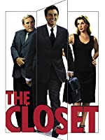The Closet (English Subtitled)