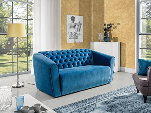 PREMIUM Sofa FEEL