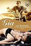 Gia (Lawful Book 1)