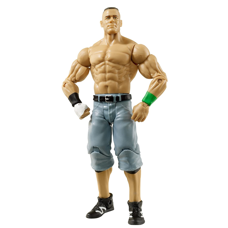 John Cena (87) 71Zx2dIw6nL._AA1500_