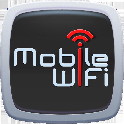 huawei-mobile-wifi-2