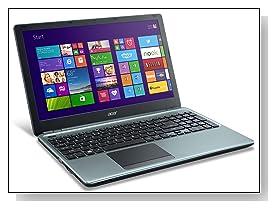 Acer Aspire E1-570-6803 Laptop Review