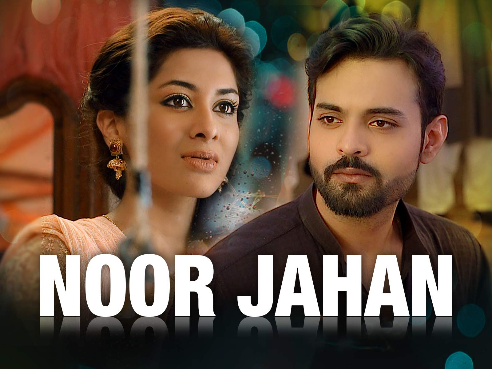 Noor Jahan
