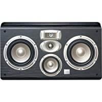 JBL LC2 4-Way High Performance 6