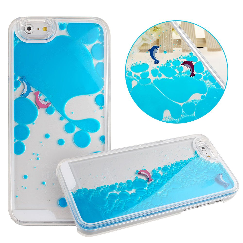 Case for iPhone 6,Cover for iPhone 6