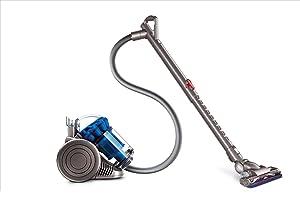 Best Canister Vacuum Under 300 For 2020 Best Vacuum For