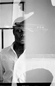 Image de Ambrose Akinmusire
